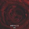 Mnelia - Luv (feat. Mayace) artwork