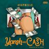 Yansh And Cash - Asapmills