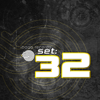Set: 32 - Various Artists