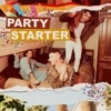 PARTY STARTER EP