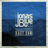 Download lagu Jonas Blue - Fast Car (feat. Dakota) [Radio Edit].mp3