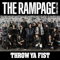 DOWN BY LAW - THE RAMPAGE from EXILE TRIBE Mp3