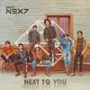 Next to You - 樂華七子NEXT