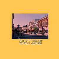Midwest Suburbs - Single