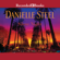 Danielle Steel - Silent Night: A Novel