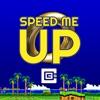 CG5 - Speed Me Up (feat. NemRaps & Fabvl)