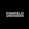 Unshaken - Single