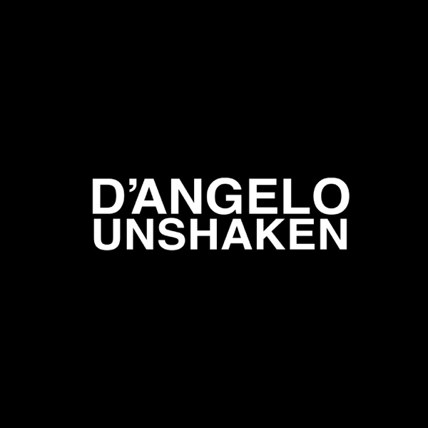 Unshaken - D'Angelo song cover