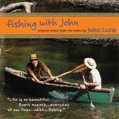 John Lurie - Shark Drive