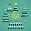 Icon Baby, It's Cold Outside (feat. Willie Nelson) - Single