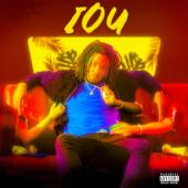 I.O.U.-YGTUT