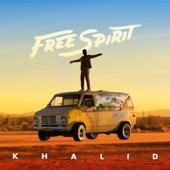 Khalid - Right Back