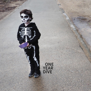 One Year Dive - One Year Dive