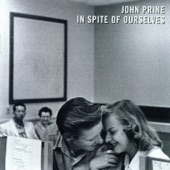 John Prine - Back Street Affair