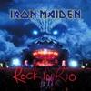 rock-in-rio-live-2015-remastered-version