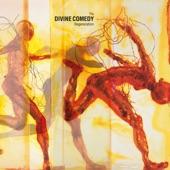 The Divine Comedy - You