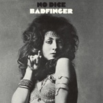 Badfinger - Without You (2010 Remaster)