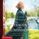 Corina Bomann - Solveigs Versprechen: Die Frauen vom Löwenhof 3