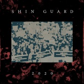 Shin Guard - You Will Be Held Accountable for Your Actions