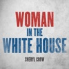 Woman in the White House 2020 Version Single