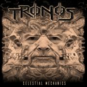 Birth Womb - Tronos