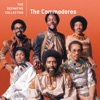 The Definitive Collection: The Commodores