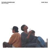 Ghé Qua (feat. Tofu, PC & Dick)