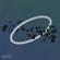 Interstellar Machine (Lee Pennington Remix) - SABRI