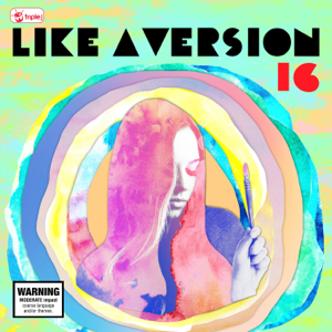 Various Artists - triple j Like A Version Volume 16