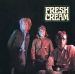 Cream - I'm So Glad