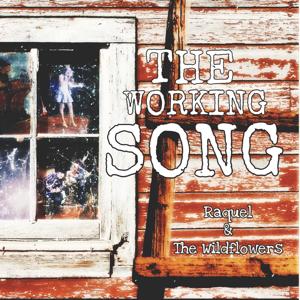The Working Song