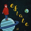 Estate by Will iTunes Track 1