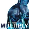 Multiply feat Juicy J Single