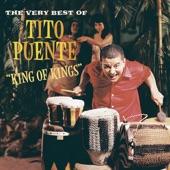Tito Puente - Ti Mon Bo