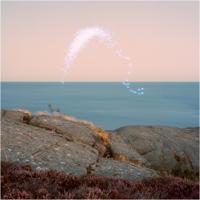 Cassandra Jenkins - An Overview on Phenomenal Nature artwork