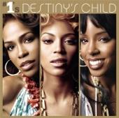 #1's: Destiny's Child