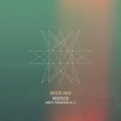 Weightless (Ambient Transmission, Vol. 2)