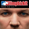Behind Blue Eyes - Single, Limp Bizkit