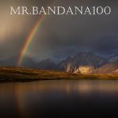Mr.bandana100 - Ridin' for Hire (Remix)