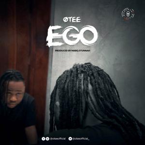 Otee - Ego