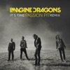 it-s-time-passion-pit-remix-single