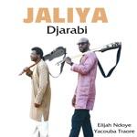 Jaliya - Jomi Lobalon (feat. Beth Daunis)