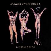 Wisdom Teeth - EP