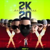 2K20, Pt. 3 (Live) by Daddy Yankee