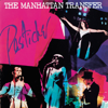 The Manhattan Transfer - Pastiche bild