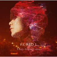 P.S. RED I
