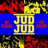 Jud Jud - X Speed Picking Song X
