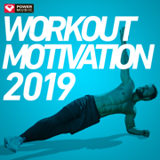 Wow. (Workout Remix 128 BPM) - Power Music Workout - Power Music Workout