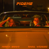 Pídeme (feat. Raoul Vázquez)