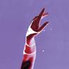 MJ Guider - Sour Cherry Bell illustration